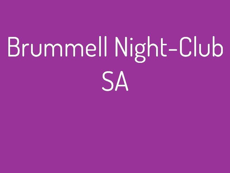 brummell_night-club