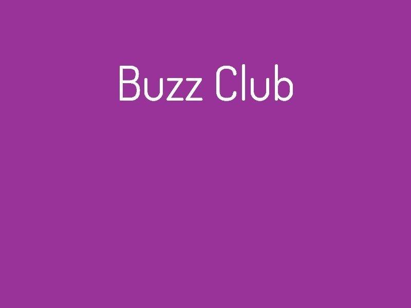 buzz_club