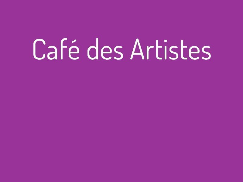 caf__des_artistes
