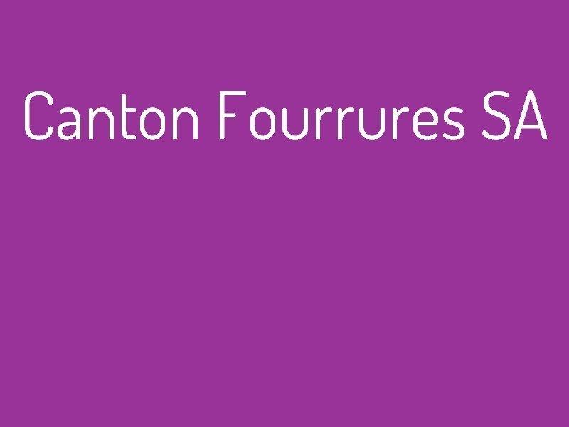 canton_fourrures_sa