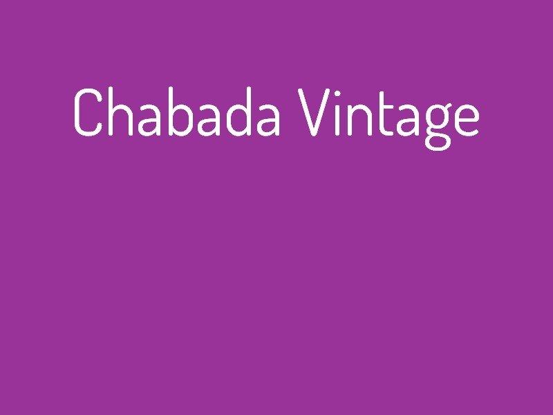 chabada_vintage