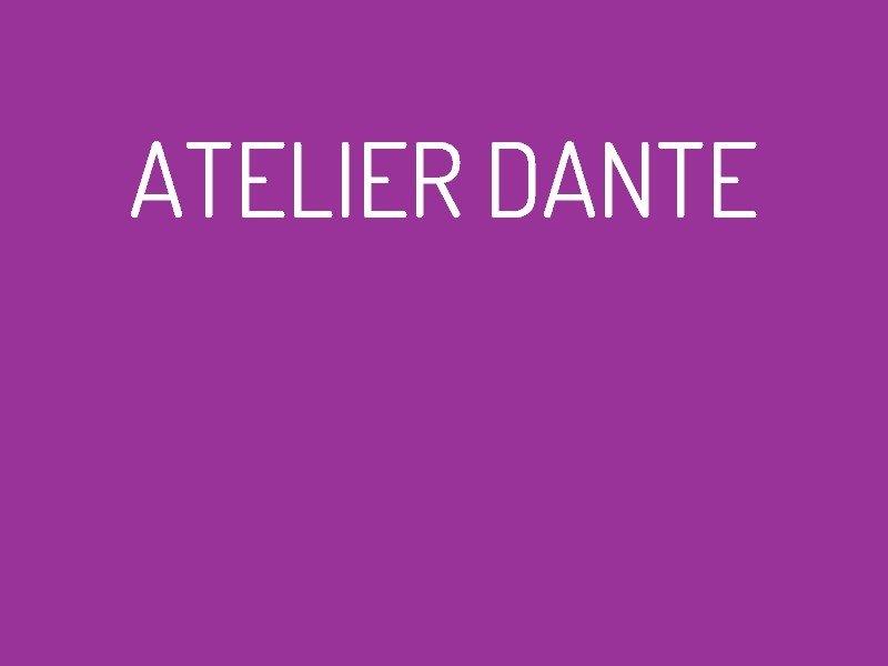 atelier_dante