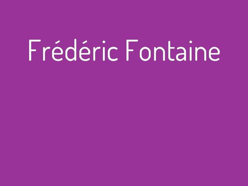 fr_d_ric_fontaine