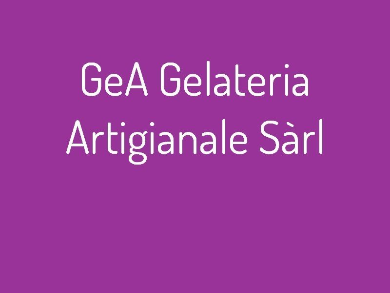 gea_gelateria_artigi