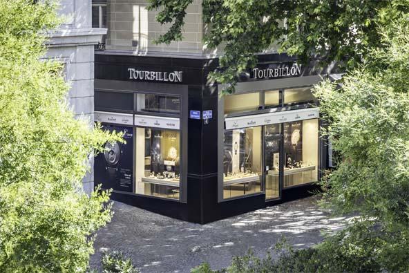 Tourbillon_Lausanne_2b