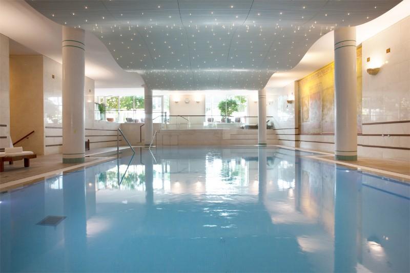U9A0308_piscine-1-retouchée_GREGOIRE-GARDETTE