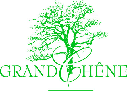 Brasserie-Grand-Chêne-vert