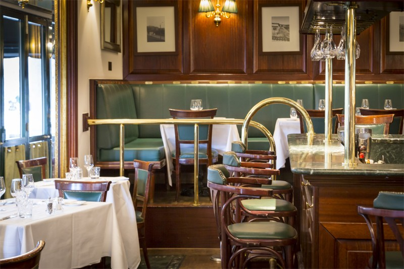 Lausanne-Palace-Spa-Brasserie-Grand-Chêne-HD-43
