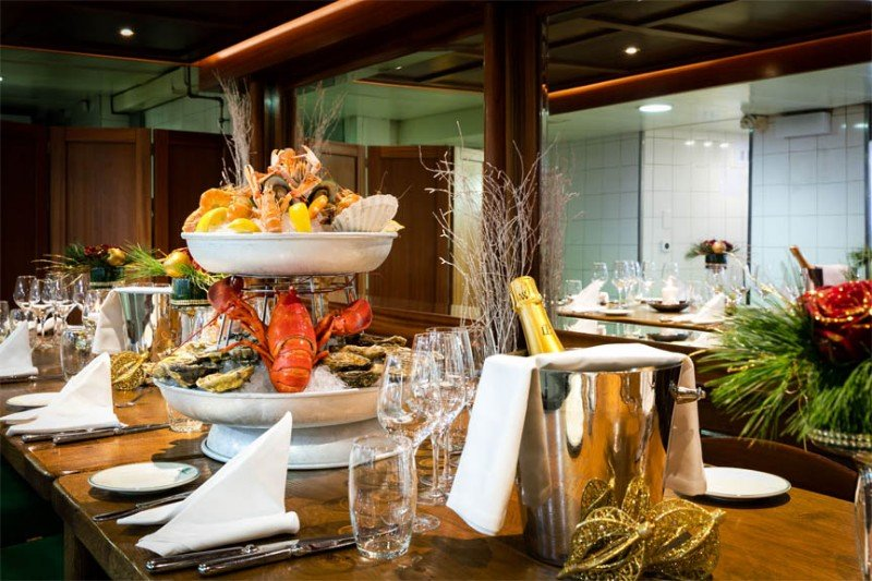 Lausanne-Palace-Spa-Table-dHôtes-Brasserie-Grand-Chêne-BD-5