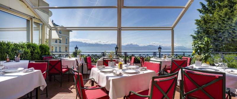 LPSpa-Terrasse-La-Table