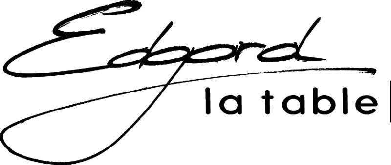 La-Table-dEdgard-fond-blanc-texte-en-noir