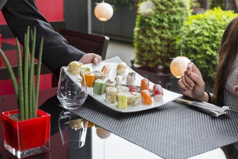 Lausanne-Palace-Spa-Palace-Sushi-Zen-HD-8