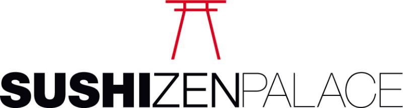 logo-sushizen-RVB-WEB