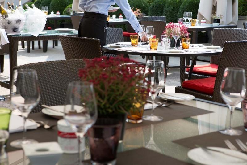 U9A0635_cote-jardin-exterieur3_GREGOIRE-GARDETTE