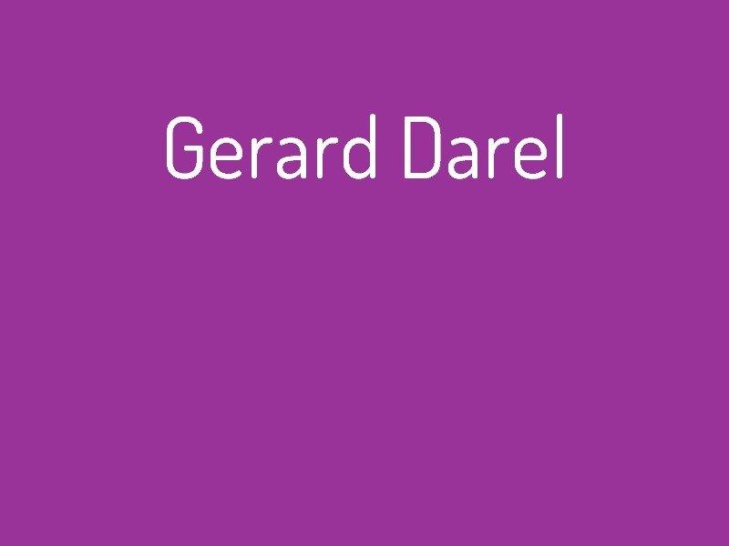 gerard_darel