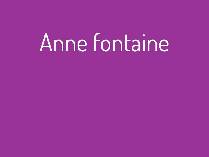 anne_fontaine