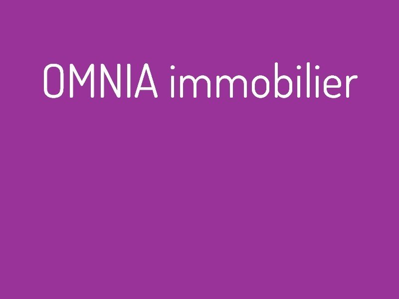 omnia_immobilier