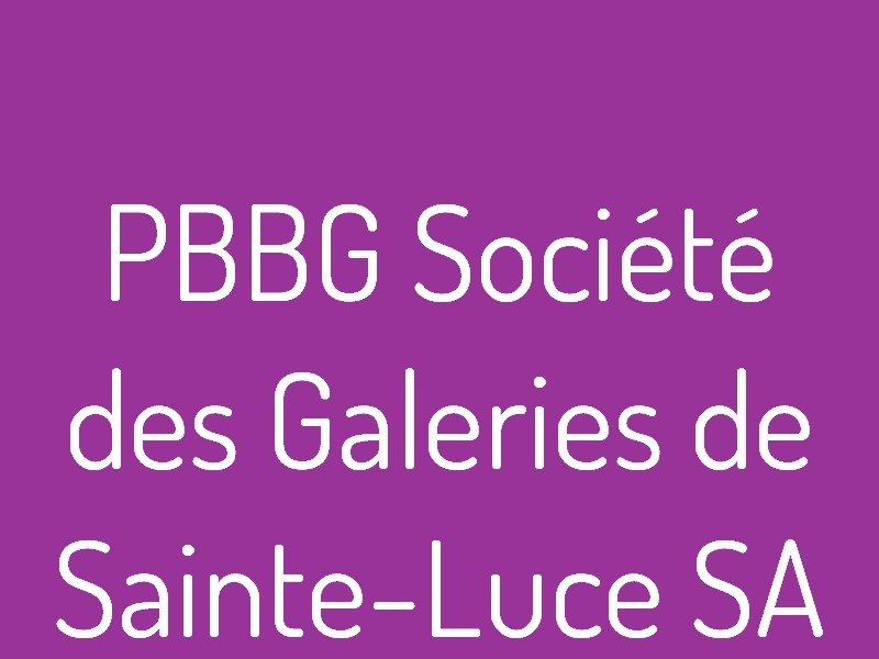 pbbg_soci_t__des_gal