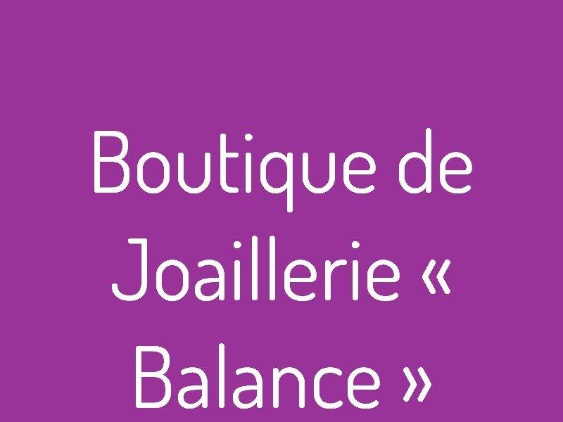 boutique_de_joailler