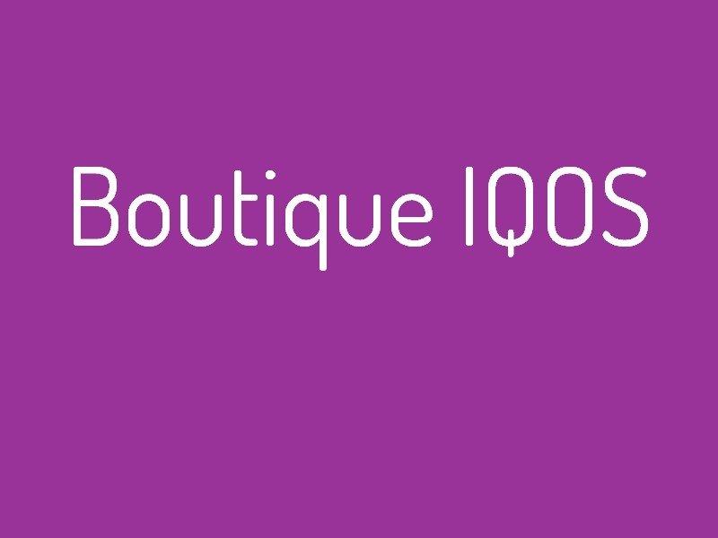 boutique_iqos