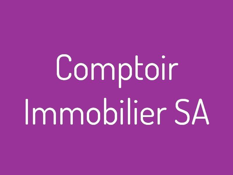 comptoir_immobilier