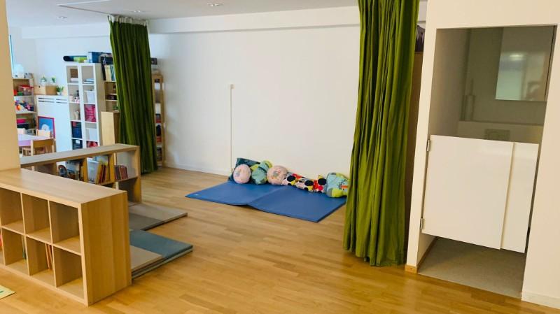 Ptit-Flon-preschool-1