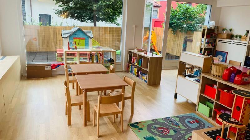 Ptit-Flon-preschool-2