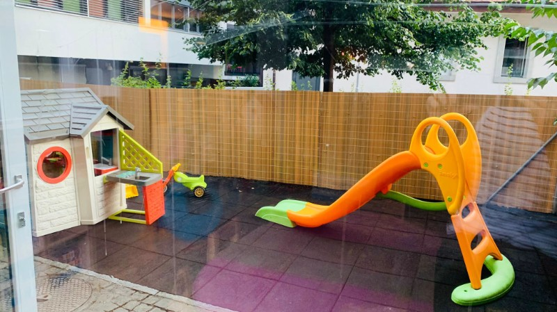 Ptit-Flon-preschool-3