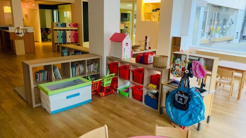 Ptit-Flon-preschool